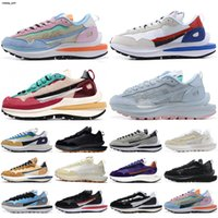 Mens Womens Casual Shoes Classic OG Utility Fashion Sports Skateboarding Trainers High Low Cut White Black Outdoor Sneakers 36-45