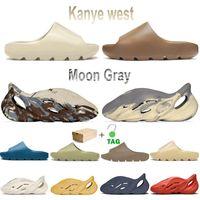 Running Shoes Reflective Men Womens Triple Core Black ICE MINT Mens Traner Fashion Designer Top Sports Sneakers 36-45