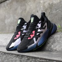 Botas Locais Loja Online Personalizado Seu Em Palsole Melhor Esportes Yakuda Treinamento Sneakers para Homens Esportes Correndo Sapatos Desconto Barato Atacado
