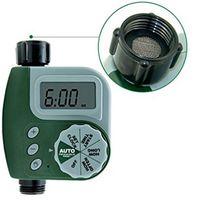 DHL Smart Garden Controler Controller автоматическая капельная орошение воды Таймер на открытом воздухе Садовая система полива воды