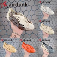 Mineral Mavi Sandal Slayt Terlik Runr MX MXT Krem Ay Gri Ararat Spor Ayakkabı Çöl Kum Erkek Slaytlar Plaj Büyük Boy 36-46
