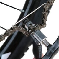 Tools Bike Chain Kits Bicycle Mini Magic Plier & Cutter Rivet Extractor Cycling Llave Horquilla Small Deliveries