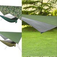 방수 태양 쉼터 야외 Awnings 텐트 방수포 안티 UV 해변 텐트 그늘 캠핑 해먹 비가 캠핑 햇빛 캐노피 145 W2