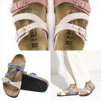 ZXLB Sıcak Satış-Deri Erkek Muller Tasarımcı Terlik Tasarımcısı Loafer'lar Terlik Ayakkabı Withfashion Bayanlar Kadınlar Yüksek Kalite Princetown