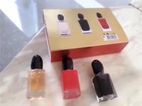 Stokta Pro Mal En Çok Satan Parfüm Si 3 Adet Set Kadın Parfüm Uzun Ömürlü Zaman Çekici Parfüm Ücretsiz Kargo