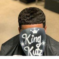 Toupée de cheveux pour hommes cheveux humains, cutanée crue Skin Skin Hommes Wig Toupees pour hommes noirs, Toupée pour femmes de cheveux humains afro