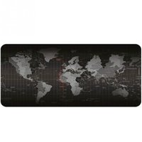 Mouse Pads & Wrist Rests Super Locking Edge Large Game Pad 900*400*3 High Quality DIY Pictures Big Size Computer Tablet