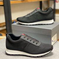 2021 أزياء باريس 17fw ثلاثية أحذية رياضية للرجال النساء الاحذية التنس زيادة الأحذية MJK0003