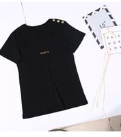 Mode Womens T-shirts Herren Brief Druck Tees Damen Designer Tshirts Womens Skateboard Kurzarm Casual Tshirts