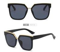 verão mulheres moda praia óculos de sol quadro retrô sol óculos para mulheres casuais anti-reflexo óculos condução ontyeglasse óculos quadrado