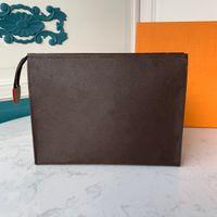 26 الحقيبة الحقيبة الرجال السفر غسل حقيبة المرأة السفر الكلاسيكية ماكياج أكياس مستحضرات التجميل