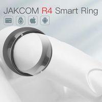 JAKCOM Smart Ring New Product of Smart Watches as m4 bracelet m6 watch
