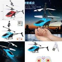 Drohnenflugzeug Elektrische Fernbedienung RC Flugzeugkamera für Erwachsene Taschendrohne mit Kontrolldrohnen Faltbare Drohnen Remote Kid Spielzeug Drohne