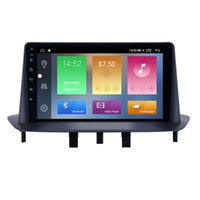 Android Car Dvd Player Gps Multimdia System 9 Inch Stereo Radio for Hyundai Sonata 8 2011-2015