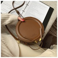 With Box Classic Marmont Shoulder Bags Top Quality Genuine Leather Crossbody Multi-color Multi-style Women Fashion Luxurys Designer Bag Key Chain Coin Purse Color d1