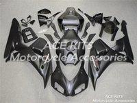 ABS Injection Fairings set For HONDA CBR1000RR 2006 2007 CBR 1000 RR 06 07 All sorts of color NO.1338
