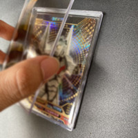 2021 Tarjetas deportivas Yugioh Magic The Gathering Image Tarjetas Tarjetas Tarjetas Box
