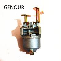 Yinba Carburetor Carb Fit ل 154F 156F 1KW 1.5KW ET1500 AST1200 أجزاء مولد استبدال