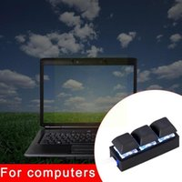 Keyboards Macro Function Mechanical Board Rgb Backlight 3 Cap Programing Software With Self Custom Setting Pad X5g8