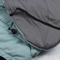 ペット用品キャット犬用品ペットペットニュースタイル犬冬ジャケット防水暖かいポリエステル充填物