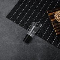 Bar Tools Wine Aerator Pour Spout Bottle Stopper Decanter Pourer DHE9718