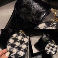 Luxus-Gelee-transparente Tasche Handtaschen Top-Griff für LZRL0 Große Tasche Frauen Brief Handtasche Wandel-Tote Love Small Clear Designer Handba Allq