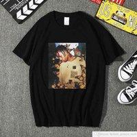 2020 Travis Scott Butterfly Men T Shirt Effect Effect Rap Music Cover Hombres Alta Calidad Cara de verano Material Mantops T-shirt Plus Sitesoccer Jersey