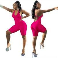 Womens Spaghetti Geraffte Bodycon-Kleid Peplum Sexy S Club Party Damen Kleid Casual Strap Kleider Sommer Kleidung Formale Kleid Damen Größe TU