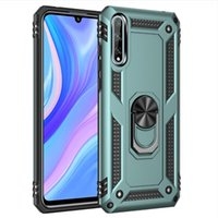 Wondrous Obsessive Relentless Classic Ultra-Thin Hard PC Back Cover Luxury Colorful Protective Sticker Case For Motorola Moto One 5G Ace