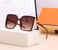 Mulheres óculos de sol designer de moda polarizado quadro completo vintage retro uv400 óculos óculos