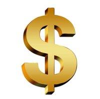 Образец Pay Wallet старая оплата, VIP-клиенты, оплатить разницу, оффлайн Заказ, Смешанная ссылка, специфичная продукция Spropshipping