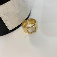 Band Ring Blanks Verstelbare Vinger Ringen Bases voor Sieraden Maken Alfabet Letter Charm Instelling Bulk Designs Sieraden met tas