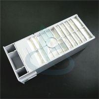 Принтер экологического растворителя для Ecson 7910 9910 7908 9908 7910 7908 9908 7890 9890 7900 9900 7710 9710 7700 9700 Техническое обслуживание Чернила-резервуар с сбросом чипа