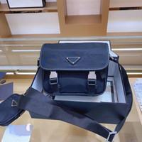 Bolsas messenger bag frete grátis damon cores qualidade top sacos bolsas homme dois homens pasta crossbody sacoche loqwd
