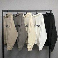 2021 теплые толстовки с капюшоном мужские женские мода уличная одежда пуловер толстовки свободных влюбленных топы весенние летние негабаритные короткими предметы предметов предметы предметов