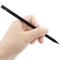 15 cm Ouverture de pry Outils en plastique ESD Spudger Spudger Antistatic Point Blade Sonde pour téléphone portable PC Démontage PC Réparer