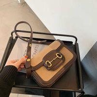 Frauen luxurys designer taschen 2021 designer handtaschen multi pochette crossbody tasche zhouzhoubao123 louisbags_18 hanghhangbag freizeit fashi cqr