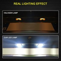 Emergency Lights 12V Light Bulb 2x Free License Plate For E90 E92 E39 E60 E61 M5 E70