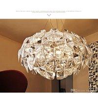Chandelier Pendant Lamp Lights for Foyer Living Room Decoration, Modern Luxury Novelty Lamp Pendant Light Modern Lighting Fixtures
