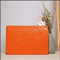 bags 2021 New Ho t Sale Shoulder Briefcase Black Brown Leather Handbag Business Men Laptop Messenger GOYA Tablet bag