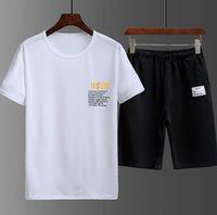Jersey de fútbol t shirts arañazos de hip-hop 03 hombres y mujeres usan mangas cortas sueltas sueltas cuello redondo vellones TS06 Lady Kid Sport Football