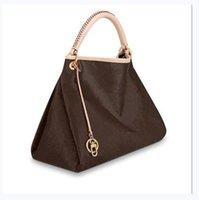 """LV """"Louis"""" Vitton Bag """"Vutton Damen Handtaschen Hartgewebt Tasche Für Frauen Leder Umhängetaschen Kupplung Handtasche Luxus Crossbody Designer Taschen Tasche AAA +"""