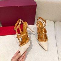 Летняя мода Beach Bling Crystal Rome Ladies Sandals Rhinestone платформа клинья Женская обувь Обувь гладиатор открытый носки слайды с коробкой