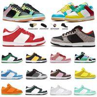 Homens Mulheres Casual Sapatos Moda Scarpe Lace-up Sapatos de Caminhada Chaussures Cinza Camurista Treinadores de Couro Tênis Mulher Sapatos