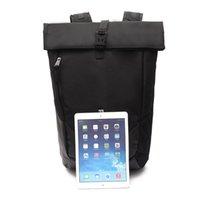 Designer Sport Backpack Mens black SchoolBags large Capacity Waterproof Training duffle Bags man Women Fashion travelbag unisex Casual Outdoor Travel Handbags