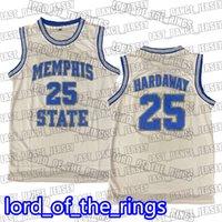 NCAA Koleji Basketbol Forması Yeşil Sarı Mavi ZLKVBZCV63N