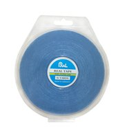 Strong Hold 36 Yard Hair Weft Adhesive Roll For Skin Tape In Extension With Width of 0.8cm