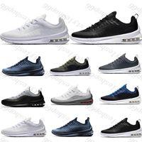 2021 جديد جاندام ماكسيس الرياضة الرجال الاحذية النساء 98 ثانية أبيض أزرق أسود تنفس عارضة شبكة أحذية رياضية chaussures EUR 36-45