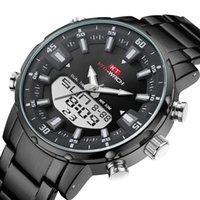Kat-Wach مشاهدة الذكور الرياضة الساعات الرقمية الرجال للماء الصلب العسكرية الكوارتز ساعة للرجال wristwatch relogio masculino 210310