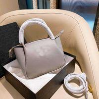 Sac styliste Classic High High Elegant Headbags 5Color Luxurys Femmes Nouveaux Designers Casual Designers Sacs à main 21aw Sacs Lady Uopm Fashi Célèbre Quo Opki